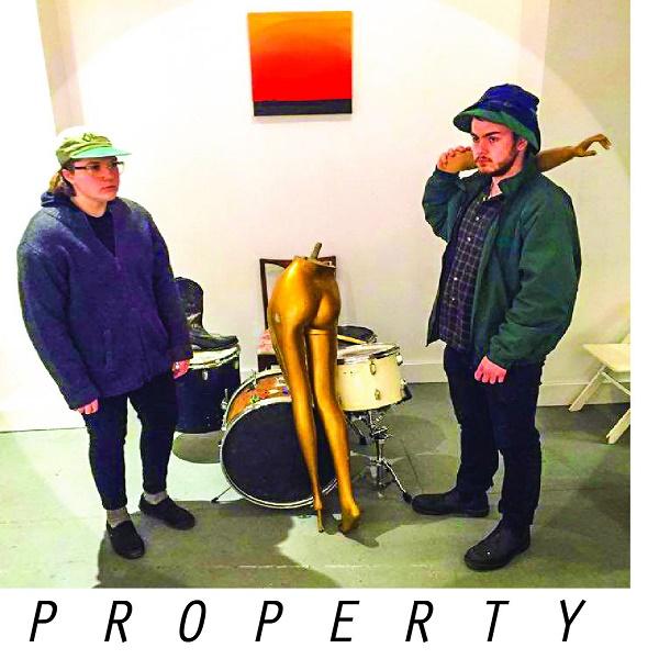 Weird_Canada-Property-Property