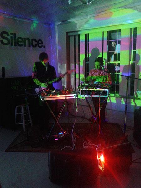 Zones_at_Silence.jpg