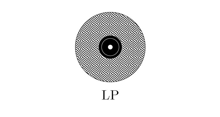 Weird_Canada-LP