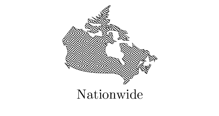 Weird_Canada-Nationwide