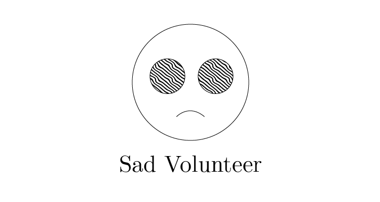 Weird_Canada-Sad_Volunteer
