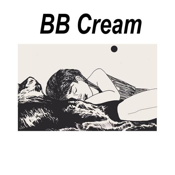 http://weirdcanada.com/wp-content/uploads/2016/08/Weird_Canada-BBCream-AlbumArt.jpg