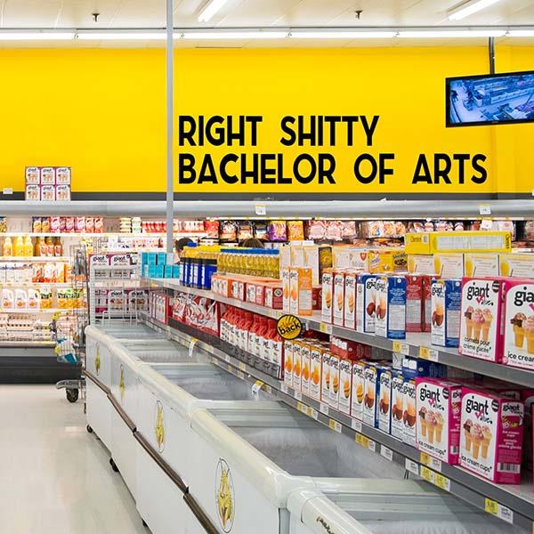 Weird_Canada-Right_Shitty-Bachelor_of_Arts.jpg