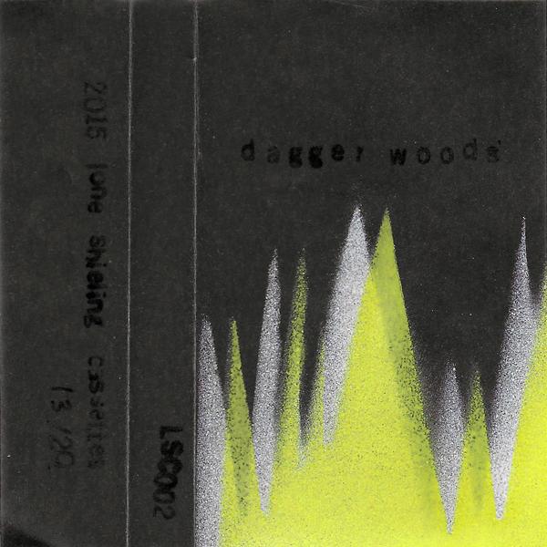 Weird_Canada-Dagger_Woods-Dagger_Woods_EP