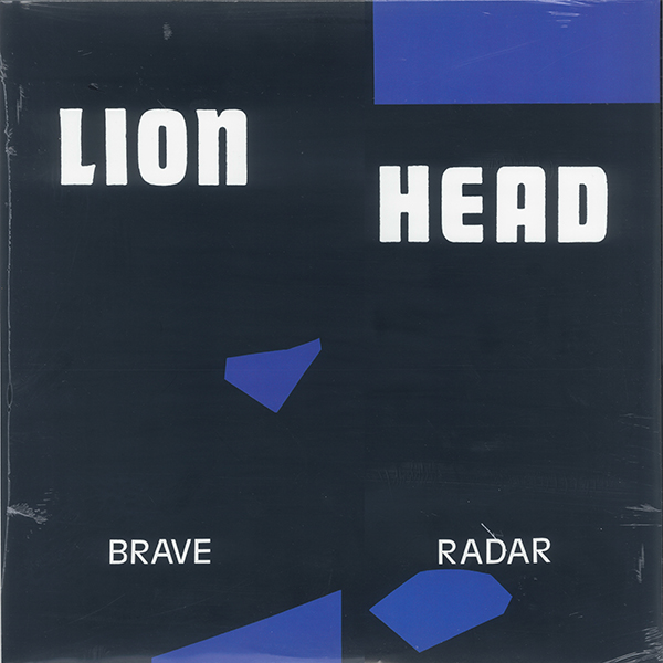 Weird_Canada-Brave_Radar-Lion_Head.jpg