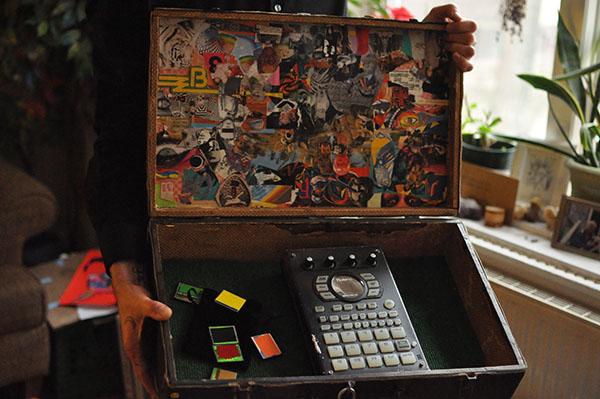 Weird_Canada-JFM_Ephemera-01-Sam_and_MrB_Suitcase.jpg