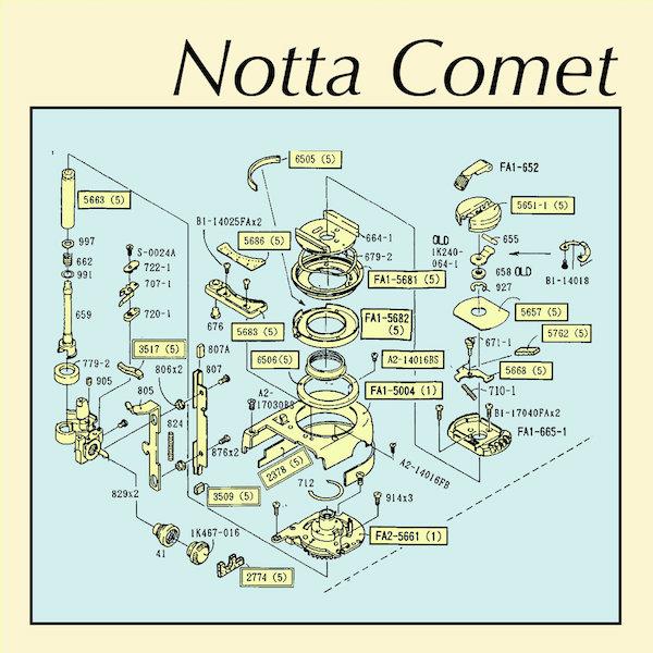 Weird_Canada-Notta_Comet-Embankments.jpg