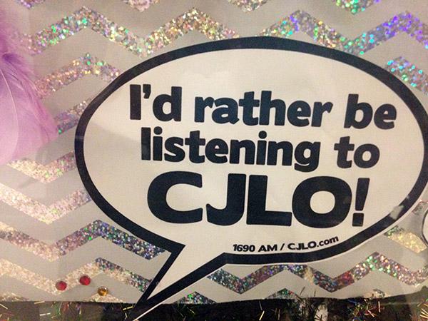 Weird_Canada-CJLO-1.jpg