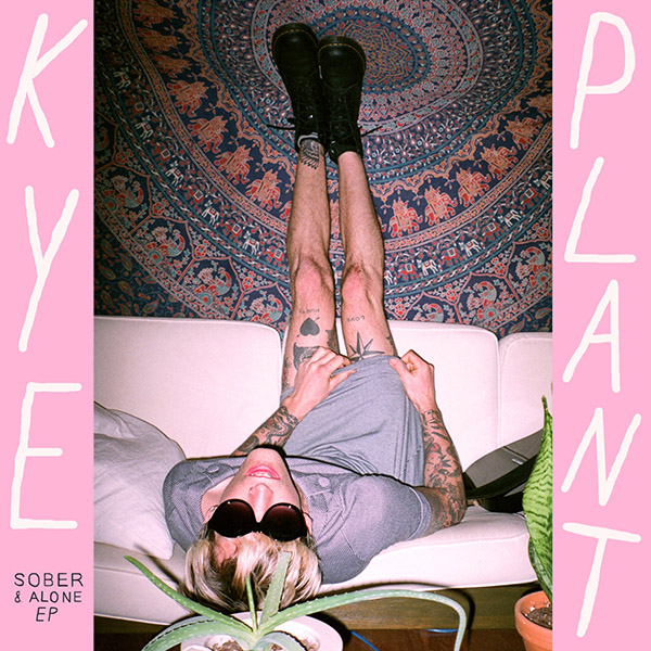 weird_canada-kye_plant-sober_and_alone