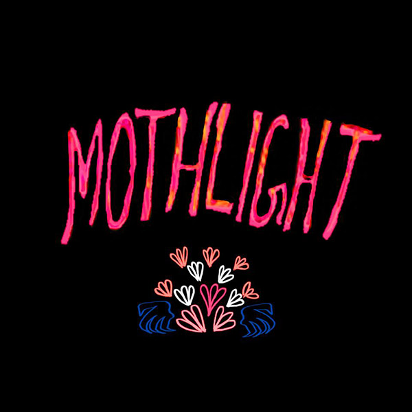 Weird_Canada-Mothlight.jpg