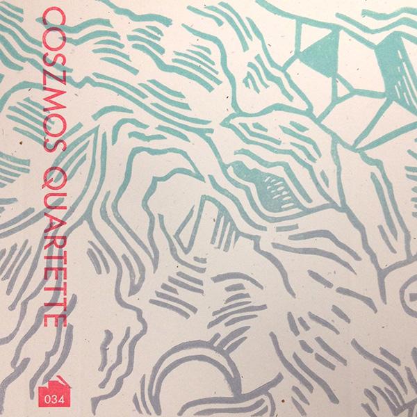 Weird_Canada-Coszmos-Quartette.jpg