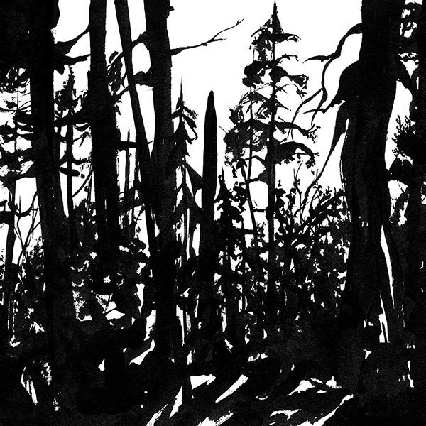 Weird_Canada-Totenbaum-Trager-Ouverture_du_cadavre_de_Sade.jpg